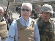 McCain Change