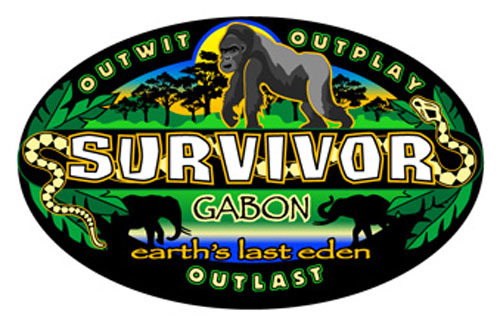 Survivor Gabon Week 4
